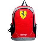 Раница Ferrari 2570