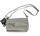 Дамска чанта естествена кожа CRISTI 9006
