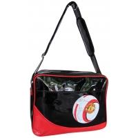 Спортна чанта Manchester United 0490