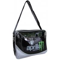Спортна чанта Monster 0491
