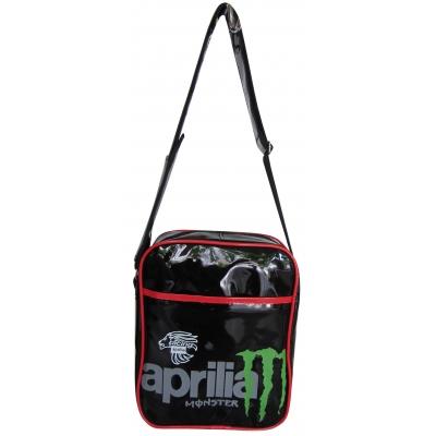 Спортна чанта Monster 0492