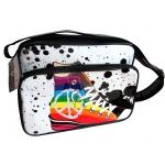 Спортна чанта CRISTI 6648