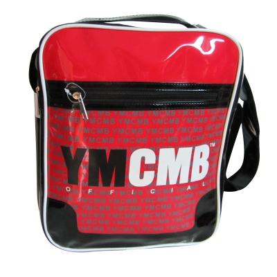 Спортна Чанта YMCMB 6676