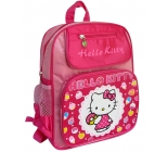 Детска раница HELLO KITTY  608
