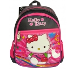 Детска раница HELLO KITTY  0534