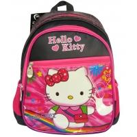 Детска раница HELLO KITTY  0534