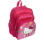 Детска раница HELLO KITTY  0539