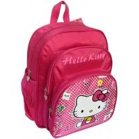 Детска раница HELLO KITTY  0539