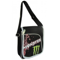 Спортна чанта Monster 0543