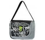 Раница Monster ****