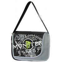 Спортна чанта Monster 6978