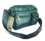 Спортна чанта CRISTI 0570