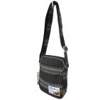Спортна чанта CRISTI 0600