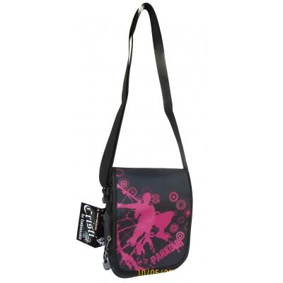 Спортна чанта CRISTI 0605