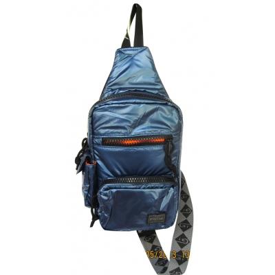 Спортна чанта CRISTI 0611