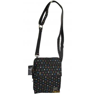 Спортна чанта CRISTI 0614