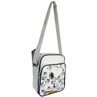 Спортна  чанта SNOOPY 0622