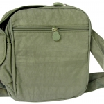 Спортна чанта CRISTI 0631