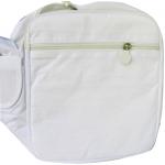 Спортна чанта CRISTI 0641