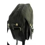 Спортна чанта CRISTI 0633