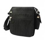 Спортна чанта CRISTI 0636