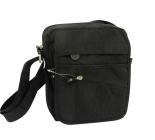 Спортна чанта CRISTI 0640