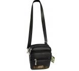 Мъжка чанта CRISTI 278-3