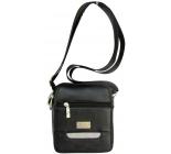 Мъжка чанта CRISTI 0645