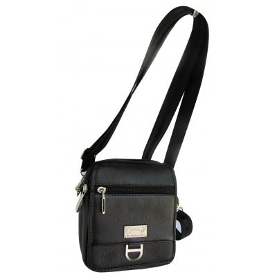 Мъжка чанта CRISTI 0646