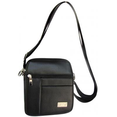 Мъжка чанта CRISTI 3981