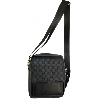 Мъжка чанта CRISTI 931