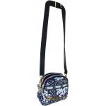 Спортна дамска чантичка LeSportsac 5546