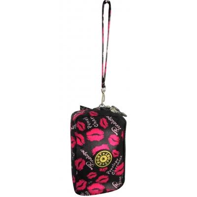 Спортна чанта Kipling 0695