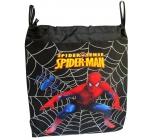 Детска раница с колела Spider Man 3437***
