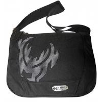 Ученическа  чанта X-ZONE 299