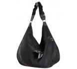 Дамска спортна  чанта Cristi 0997