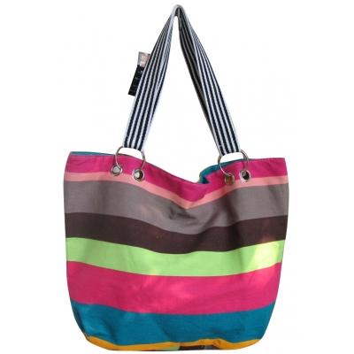 Дамска спортна  чанта Cristi 1041