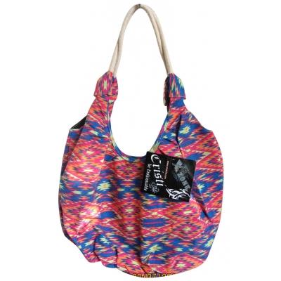 Дамска спортна  чанта Cristi 1045