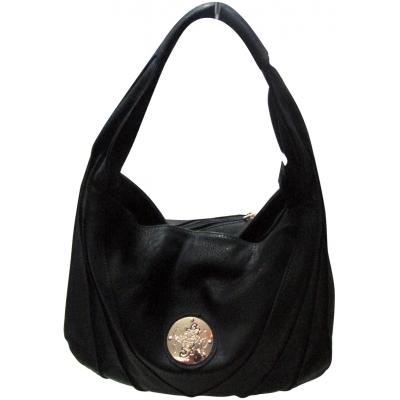 Дамска чанта еко кожа Cristi 2387
