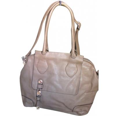 Дамска чанта еко кожа Cristi 2390