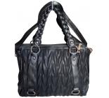 Дамска чанта еко кожа Cristi 2391