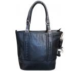 Дамска чанта еко кожа Cristi 2393