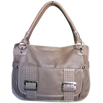 Дамска чанта еко кожа Cristi 2394