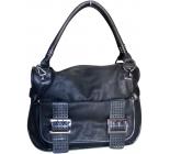 Дамска чанта еко кожа Cristi 2395