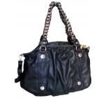 Дамска чанта еко кожа Cristi 2399