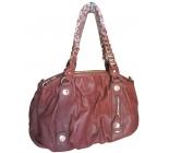 Дамска чанта еко кожа Cristi 2400