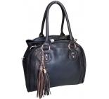 Дамска чанта еко кожа Cristi 2401