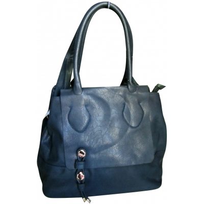 Дамска чанта еко кожа Cristi 2403