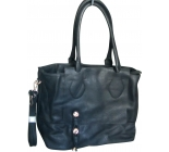 Дамска чанта еко кожа Cristi 2404