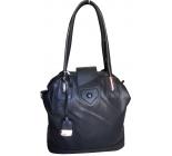 Дамска чанта еко кожа Cristi 2405